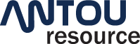 Antou Resource Inc. (Global)